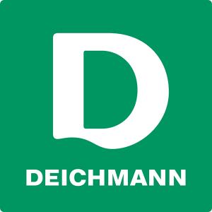 1bdb8a21e0 Deichmann